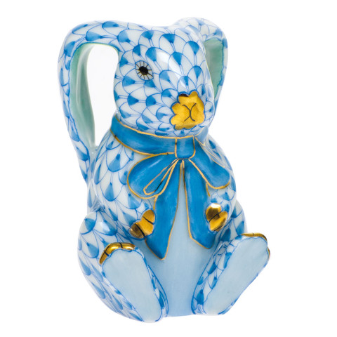 Shaded Vhb Bunny Ears 1.5 in. l X 1.25 in. w X 2 in. h | Gracious Style