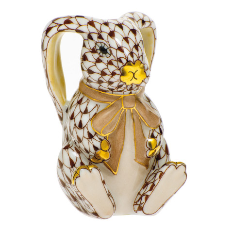 Shaded Vhbr2 Bunny Ears 1.5 in. l X 1.25 in. w X 2 in. h | Gracious Style