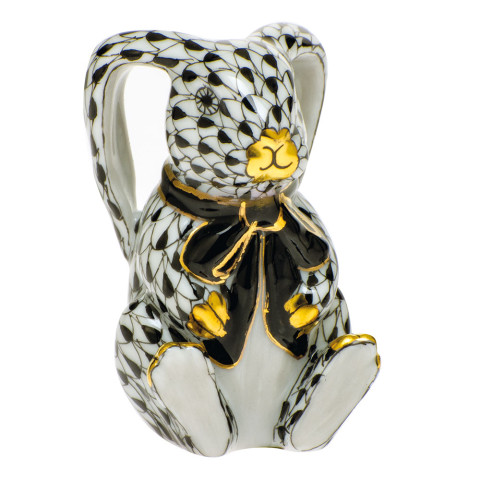 Shaded Vhnm Bunny Ears 1.5 in. l X 1.25 in. w X 2 in. h | Gracious Style