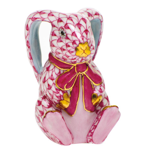 Shaded Vhp Bunny Ears 1.5 in. l X 1.25 in. w X 2 in. h | Gracious Style