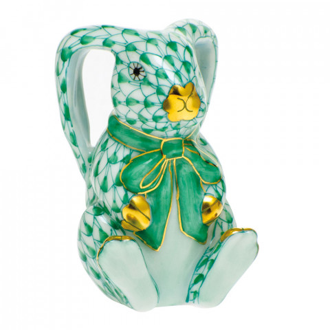 Shaded Vhv Bunny Ears 1.5 in. l X 1.25 in. w X 2 in. h | Gracious Style