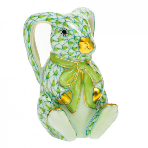 Shaded Vhv1 Bunny Ears 1.5 in. l X 1.25 in. w X 2 in. h | Gracious Style