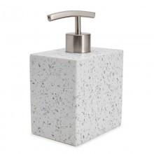 Terrazzo Lotion Dispenser | Gracious Style