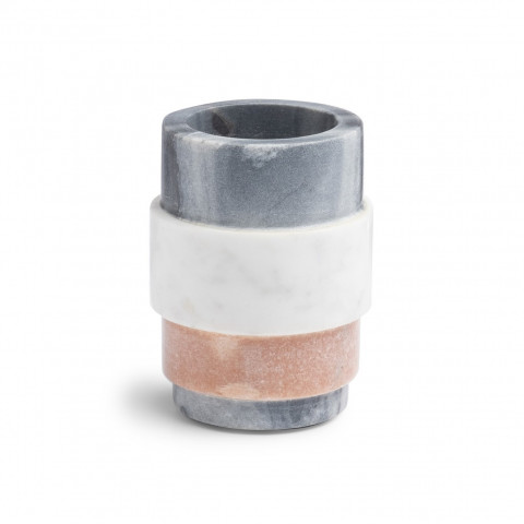 Tripoli Toothbrush Holder | Gracious Style