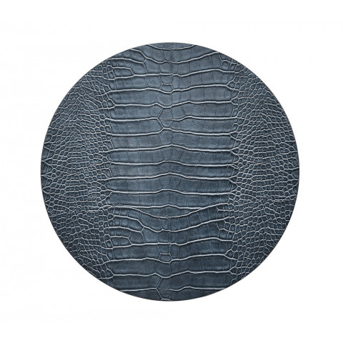 Croco Cadet Placemat | Gracious Style