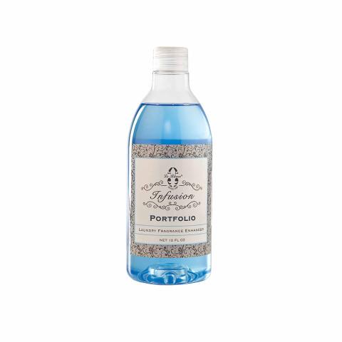 Fragrance Infusion Portfolio 32 oz. | Gracious Style