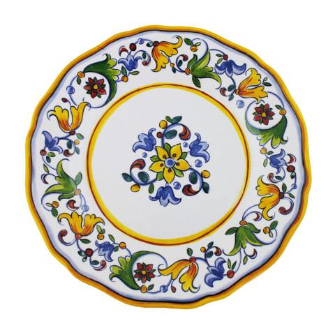 Capri Melamine Dinnerware | Gracious Style