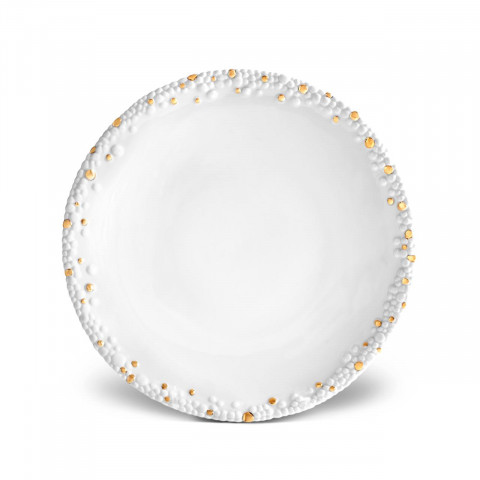 Haas Mojave Gold Dinnerware   Gracious Style