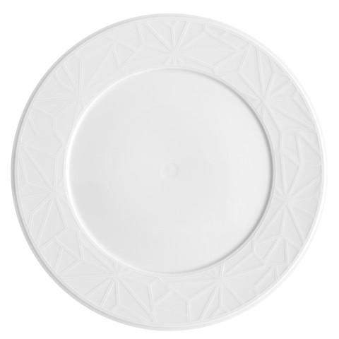 Vitruv Dinnerware | Gracious Style