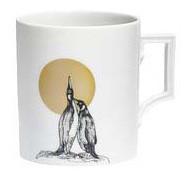 Cool Love Mugs   Gracious Style