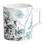 Camou Bird Mugs   Gracious Style