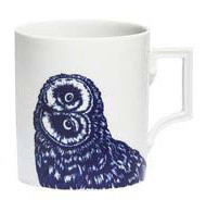 Looking For You Mugs | Gracious Style