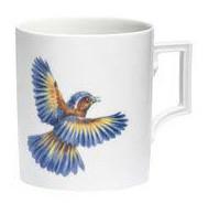 Flying Jewel Mugs | Gracious Style
