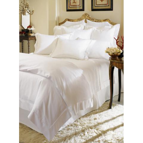 Millesimo Bedding | Gracious Style