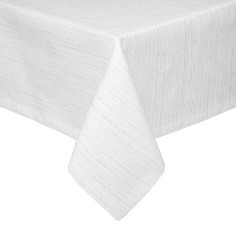 Vail Stain-Resistant Easy Care Table Linens | Gracious Style