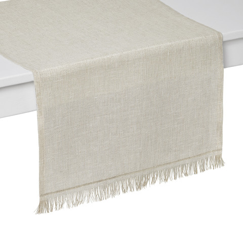 Venice 20 x 20 in Napkins Gold, Set of Four | Gracious Style