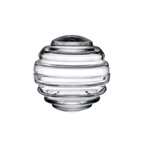 Nest Clear Candy Box Medium | Gracious Style