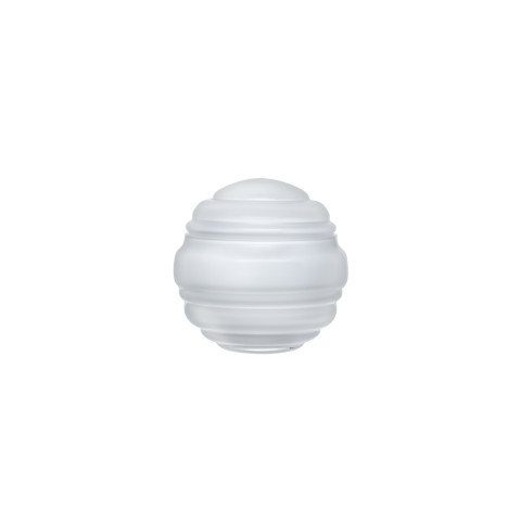 Nest Opal White Candy Box Small | Gracious Style