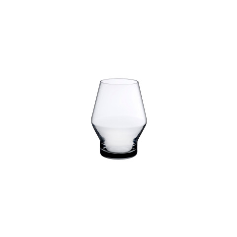 Beak Clear Glass | Gracious Style