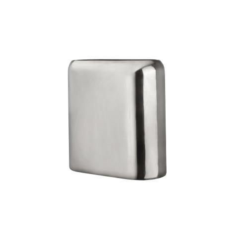 Layers Platin Vase Medium Limited Edition   Gracious Style