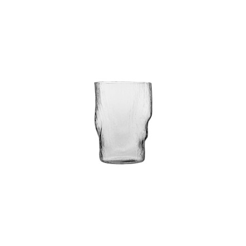 Barduck Clear Long Drink, Set Of 2 | Gracious Style