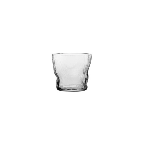Barduck Clear Tumbler, Set Of 2 | Gracious Style