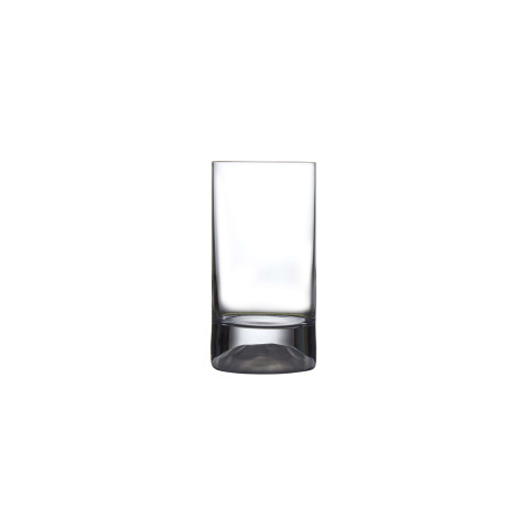 Club Ice Clear High Ball Small, Set Of 4 | Gracious Style