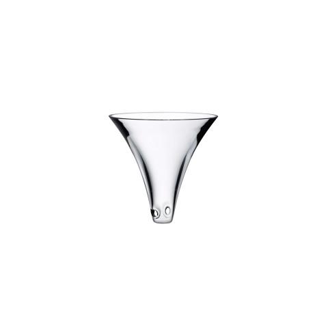 Cruet Clear Funnel | Gracious Style