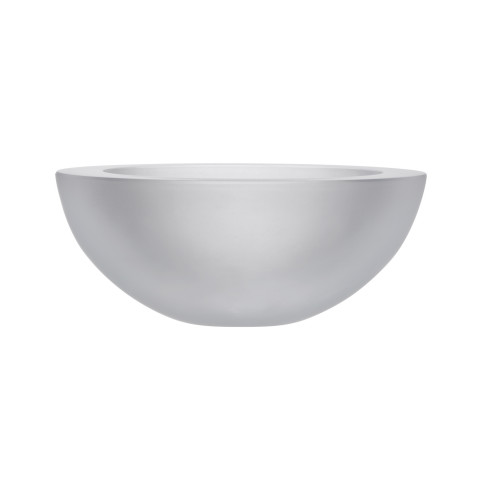 Essence Sandblasted Bowl | Gracious Style