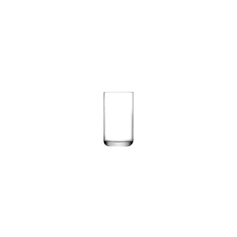 Finesse Clear Shot Glass, Set Of 4 | Gracious Style
