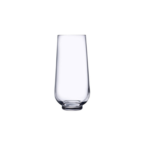 Hepburn Clear Long Drink | Gracious Style