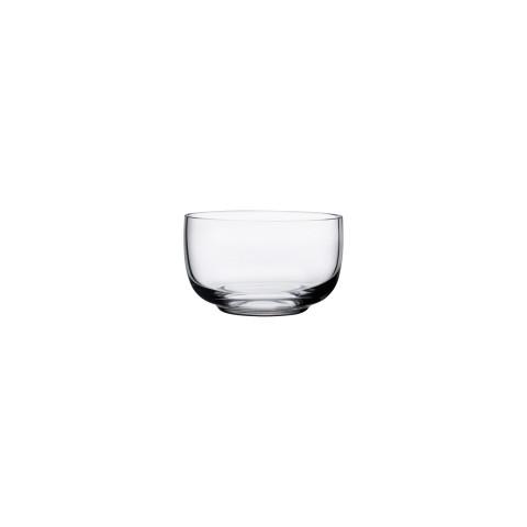 Malt Clear Bowl, Set Of 2 | Gracious Style