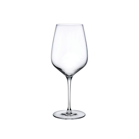 Refine Clear Red Wine, Set Of 2 | Gracious Style