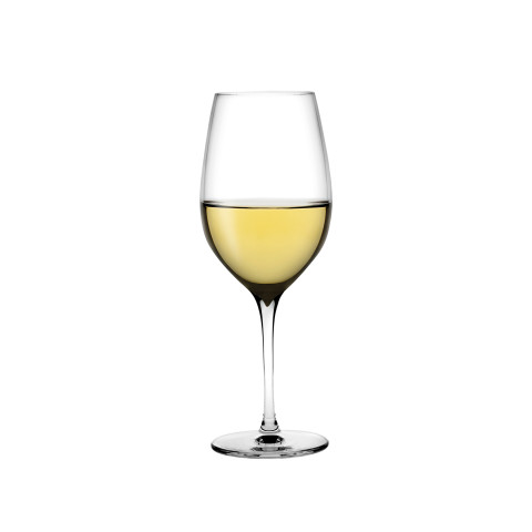 Terroir Clear Polyvalent Glass, Set Of 2   Gracious Style