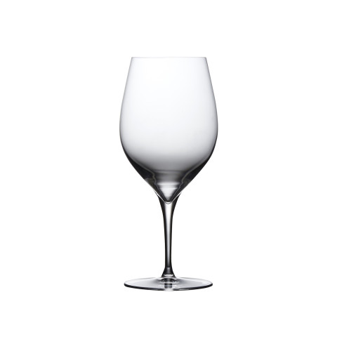 Terroir Clear Red Wine, Set Of 2 | Gracious Style