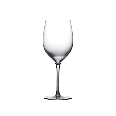 Terroir Clear White Wine, Set Of 2 | Gracious Style