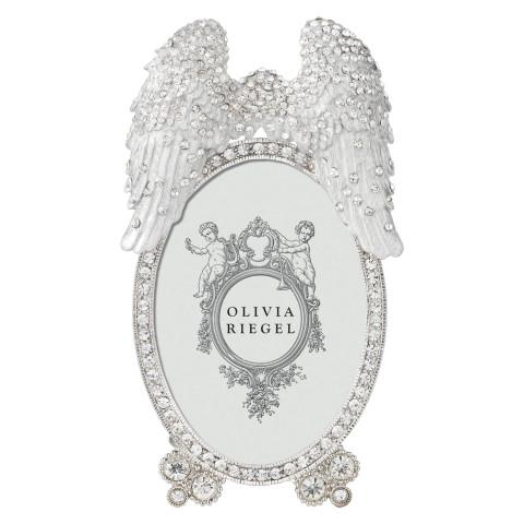 Olivia Riegel Angel Wings 2.5\