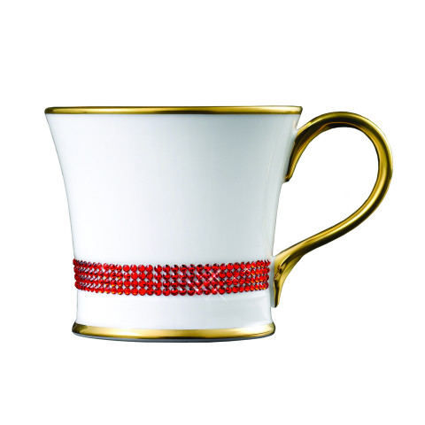 Chain Coffee/Tea Service | Gracious Style