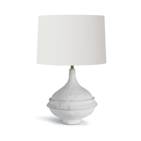 Riviera Table Lamp | Gracious Style