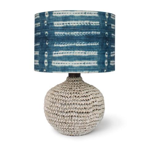 Amelia Table Lamp | Gracious Style