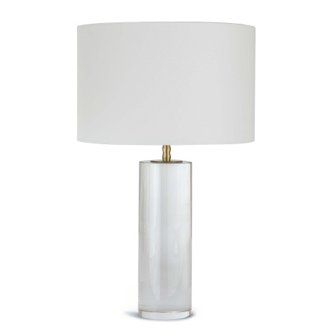 Juliet Crystal Table Lamp Large | Gracious Style
