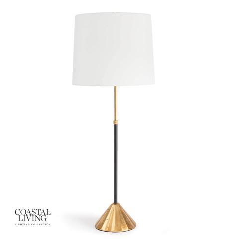 Parasol Table Lamp | Gracious Style