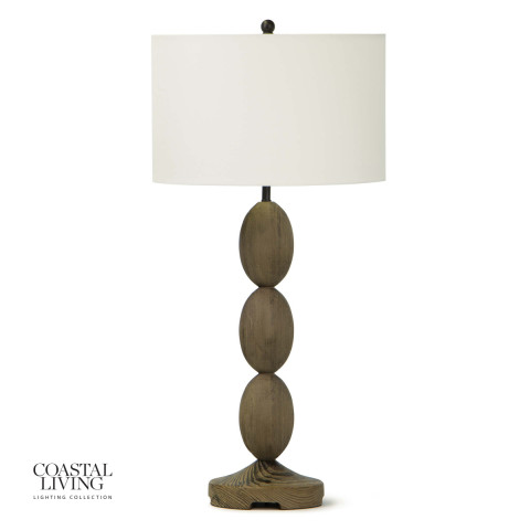 Buoy Table Lamp | Gracious Style