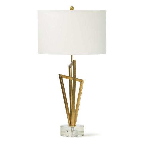 Sydney Table Lamp | Gracious Style