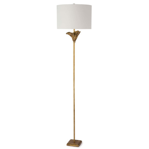 Monet Floor Lamp | Gracious Style