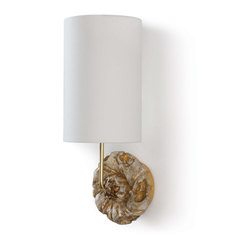 Claudia Sconce | Gracious Style