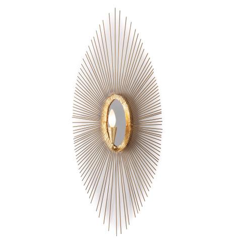 Sedona Sconce | Gracious Style