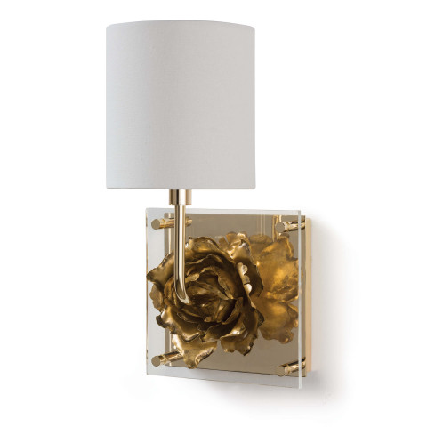 Adeline Sconce | Gracious Style
