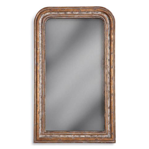 Florence Vanity Mirror | Gracious Style