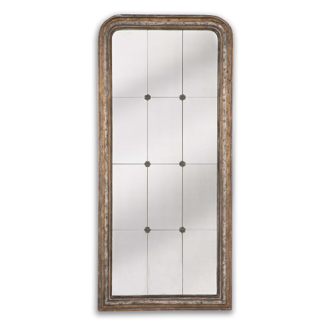 Florence Dressing Mirror   Gracious Style